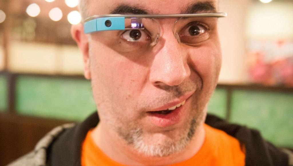 april-fool-google-glass