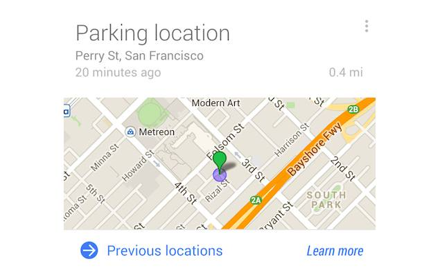 google_now_parking_location_card_googleblog