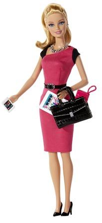entrepreneur-barbie-340x450