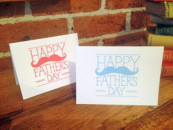 free-printable-fathers-day-card2