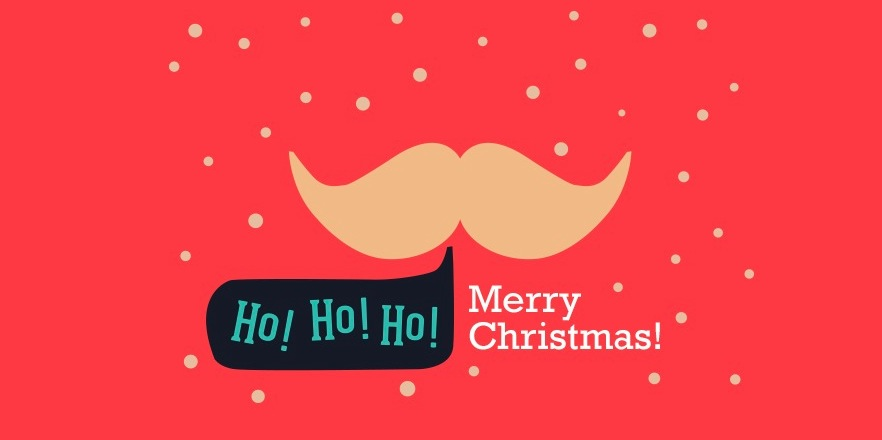 christmas free mailchimp template emma paul