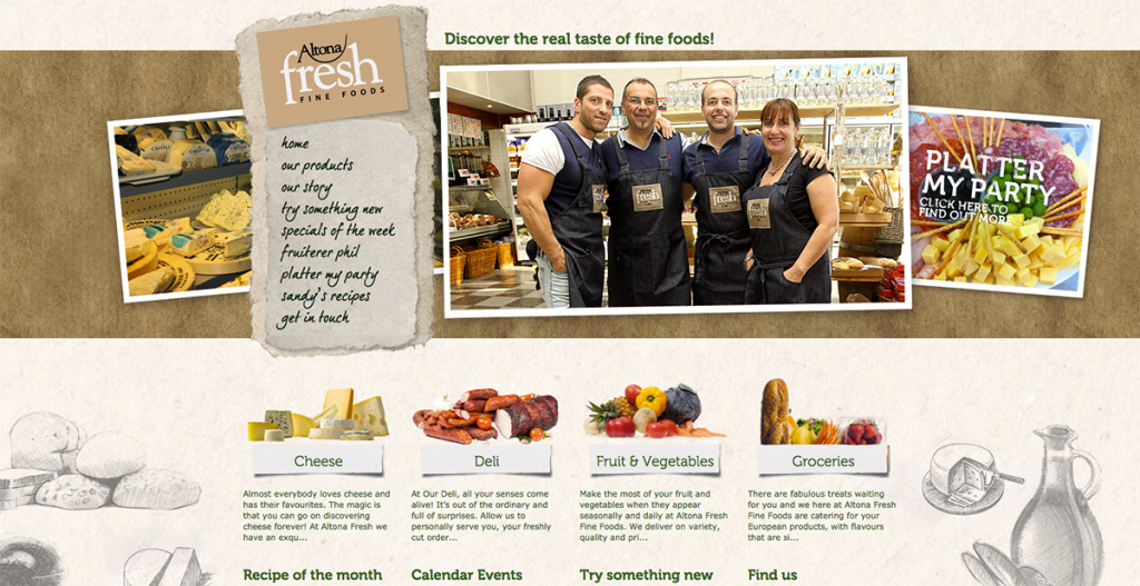 Altona-fine-foods-nice-website