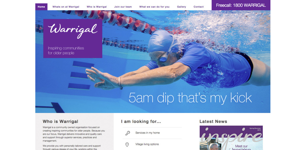 aged-care-website-inspiration
