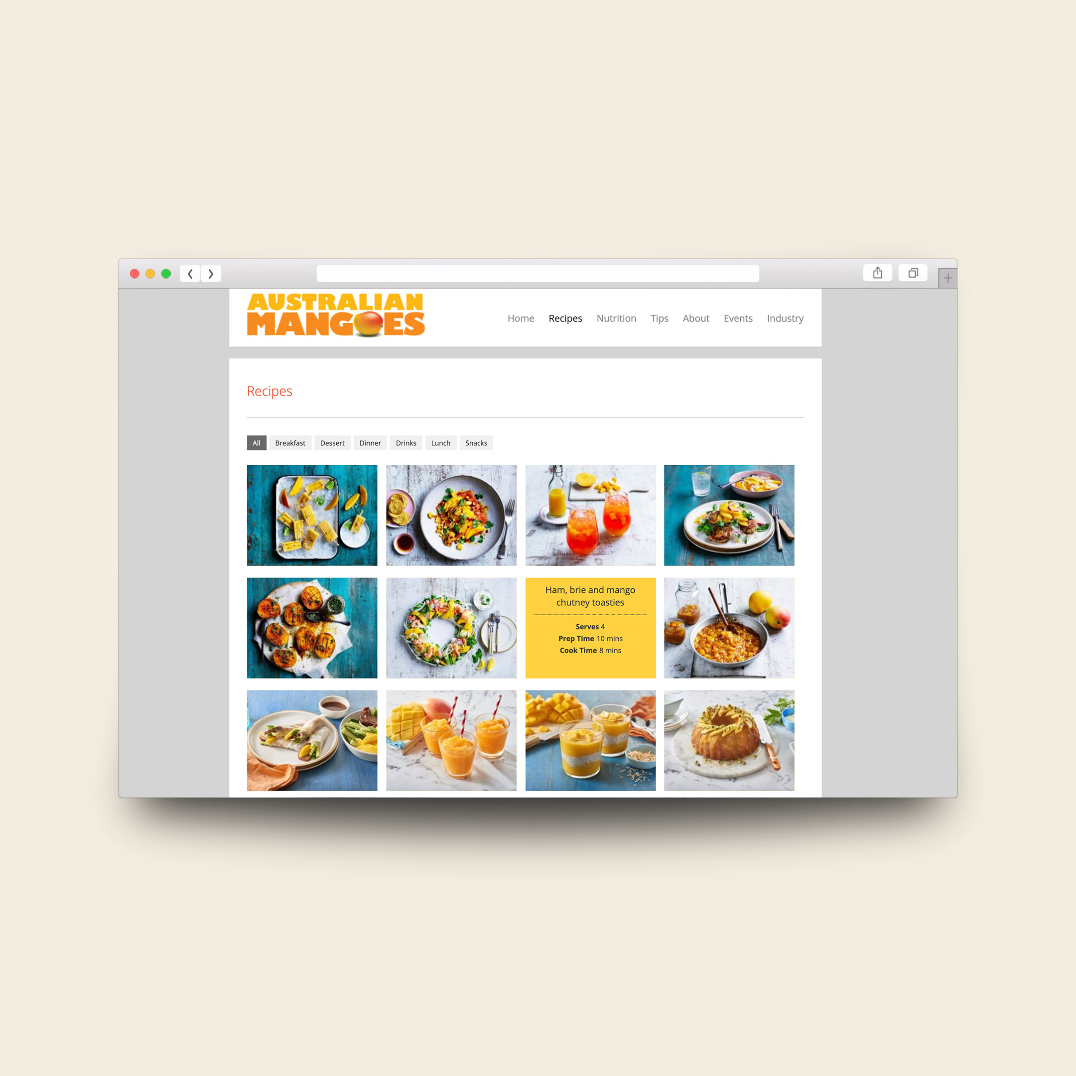 wordpress-for-small-business-website