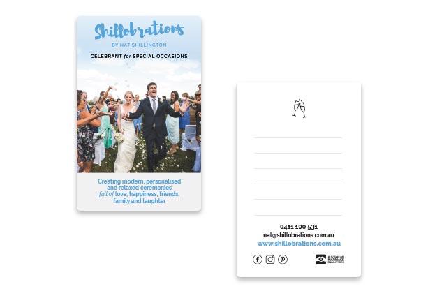 business-card-design-celebrant