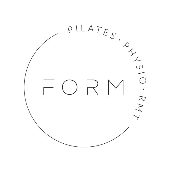 pilates-studio-logo-luxury-high-end