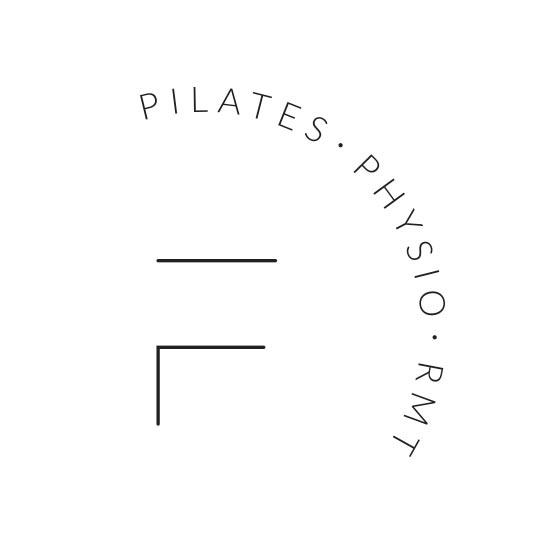pilates-studio-logo-luxury-hight-end