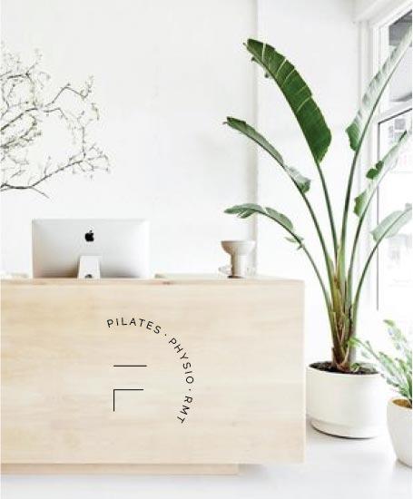 pilates-studio-website-logo