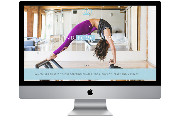 pilates-yoga-studio-website-using-mindbody