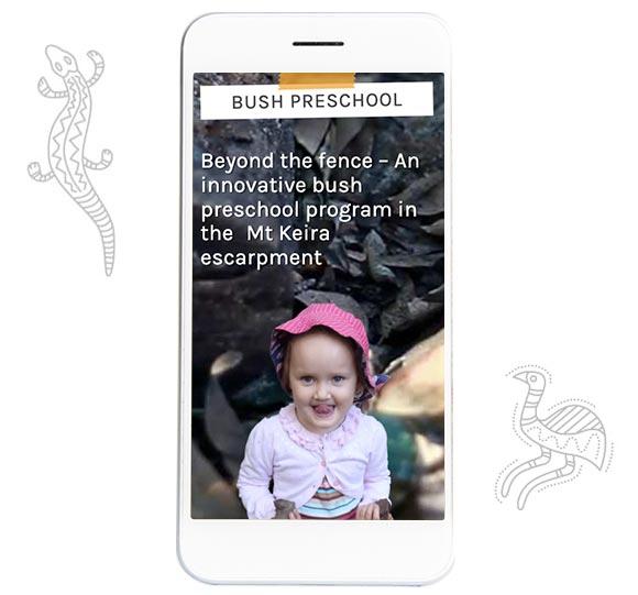 preschool-education-web-design-responsive