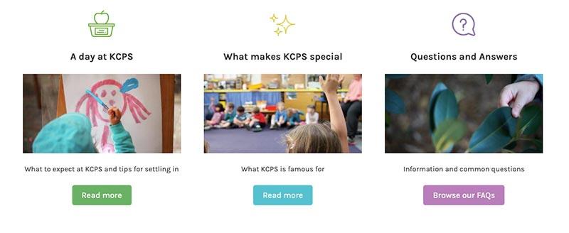 preschool-website-content-icons