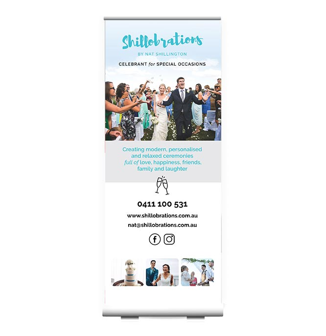 pullup-banner-marriage-celebrant