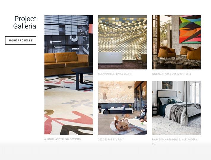 website-design-designer-gallery