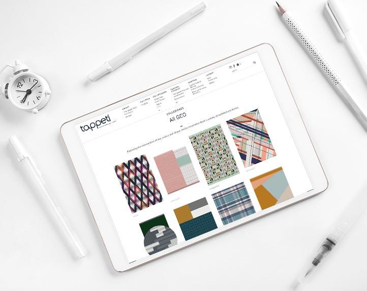 website-design-tablet-rugs