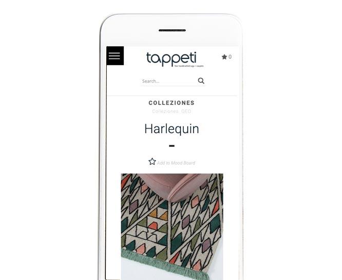 website-designer-rugs-iphone