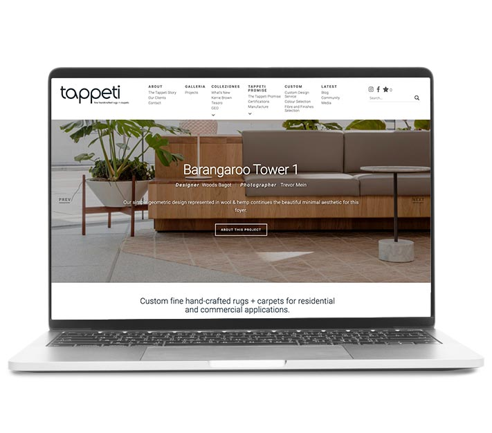 website-designer-sydney-luxury-rugs-carpets