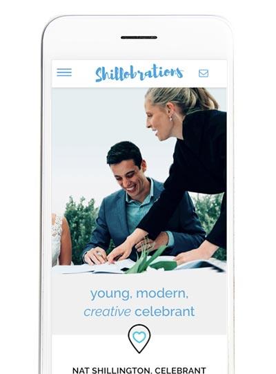 wedding-celebrant-mobile-friendly-wordpress