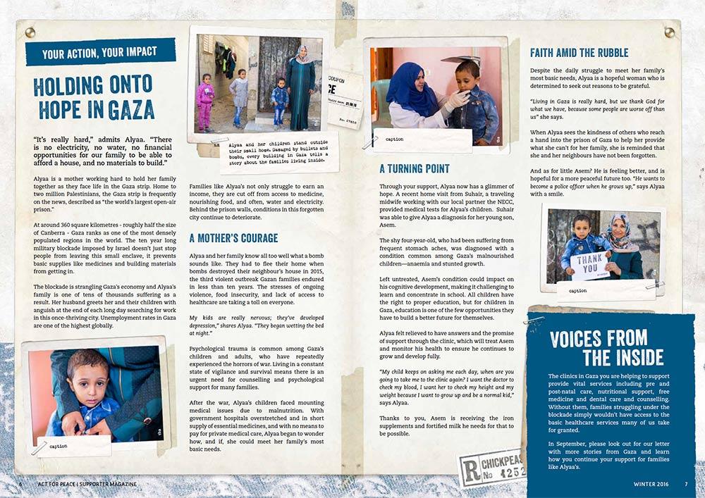 senior-layout-design-print-magazine